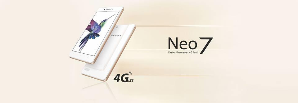 """OPPO Neo7 "" http://www.gsmarena.com/oppo_neo_7-7707.php Buy at : MOBILE HUB A Unite of Hobby Marketing Plot No.70, Mehta Complex,  Super Market, Gulbarga. Tel.: 08472 250007 Follows us on Facebook : https://www.facebook.com/mobilehubgulbar - by Mobile Hub, Gulbarga"