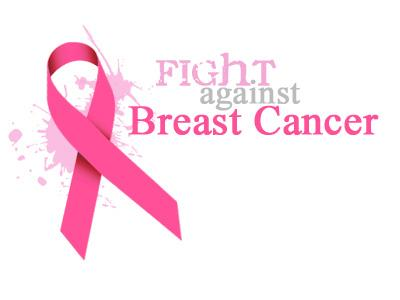Breast Cancer Support Group  During Breast Cancer Treatment, many patients feel nervousness, mental stress and fear. To overcome these problems, we organize sometimes Camps and Groups for giving them mental support and stability.