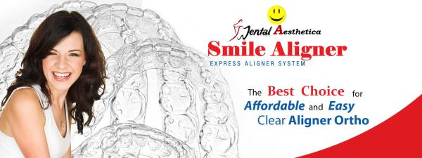 Best and affordable clear aligner treatment in Gurgoan/delhi/India with guranteed results. invisalign treatment in gurgaon/delhi/India . clearpath aligner/clearbite aligner/K-line aligner  Dr. Deval Anand- Aligner speacialist -  1st dentist who is manufacturing clear aligner in India using German Based technology . invisible braces/clear aligner/teeth alignment without braces/transparent aligner/smile aligner in Gurgaon/Delhi/India. for more info kindly visit www.smilealigner.in or call 9716262600