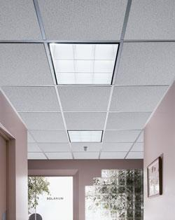 FALSE CEILINGS    Armstrong's Mineral fiber , Metallic Ceiling & Wooden Ceiling, Gypsum Ceiling & Cement base E – Board Ceiling      We also execute the installation of Linear  Ceiling & Curved Ceilings.  Partitions – We are doing all kinds - by SRS Enterprises, Indore