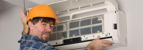 We are the Best Ac Repairs in Chennai - by Cool service Centre, Chennai