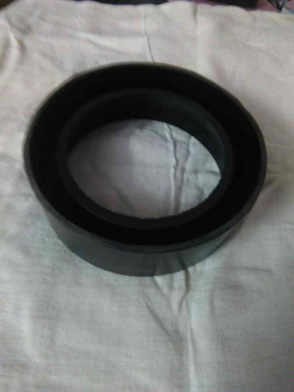 Rubber Ring Manufacturers in Rajkot - by Umiyaji Rubber, Rajkot