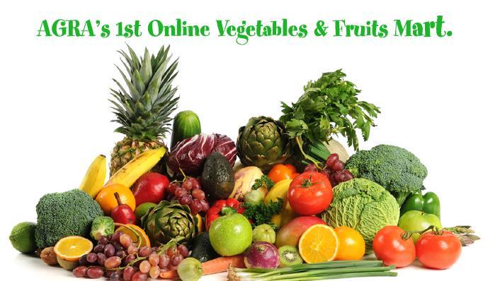www.freshjio.com - by Freshjio, agra