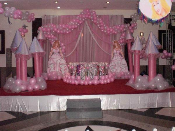 Birthday Theme Party In Noida Image Inspiration of Cake and