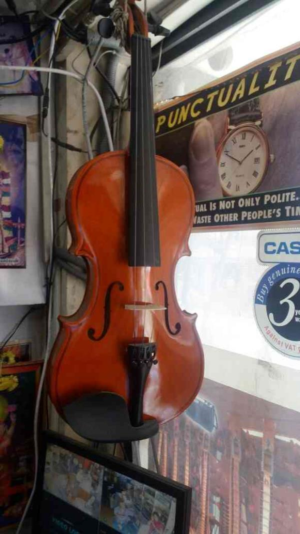 Best Musical Instruments Manufacturers in Chennai - by The Sruthilaya, Chennai
