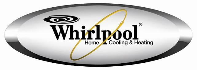 Best price showroom for whirlpool home appliance in Daryaganj New Delhi .