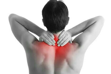 Physiotherapy and Varma Care for Neck pain  It is a non-surgical treatment option that can help reduce your neck pain symptoms.  Some neck conditions that can improve with Physiotherapy and Varma treatment are:  cervical intervertebral disc - by OCHRE Fitness & Physio Clinic, Sivakasi