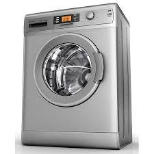 IFB washing machines in Pune - by IFB Point Wanowrie, Pune