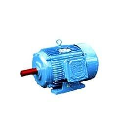 Three phase AC Motor is a technique to generate alternating current. Three phase motor is much economical than single phase motors because it uses less conductor material to transmit electric power. We manufacture and export three phase ac motors to our clients at normal price. # THREE PHASE AC MOTOR MANUFACTURE IN AHMEDABAD# #THREE PHASE AC MOTOR SUPPLIER IN AHMEDABAD# http://www.newbharatgroup.com/ac-dc-motors.html#three-phase-ac-motors