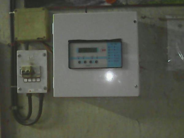 we are in PCB online Monitoring in chennai