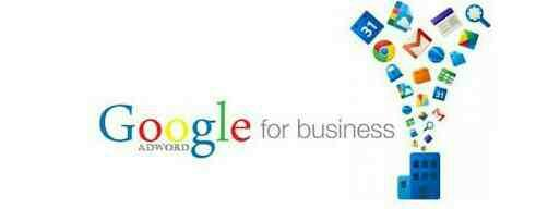Google promotion in rajkot# Google promotion in bhavnagar# Google promotion in vadodra# #seo in rajkot# - by Mehta Promotion, Rajkot