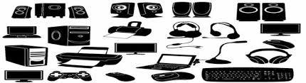 We are into Sale and Purchase of Used Laptop/Second Hand Laptop in Lajpat Nagar. - by Parasnath Computer Solutions, Delhi