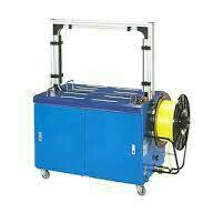 Stappring Machine Supplier in Rajkot