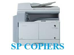 Canon IR2002N - THE BRANDNEW DIGITAL PHOTOCOPIER (XEROX MACHINES) Copy, Print, Scan, Network etc.,  Please Contact Us for Pricing/ Details - 9952073505 / 9952059125