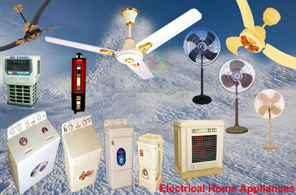 for best rates at home appliances in patel nagar call us at - 9560388966 - by Gemsons International, New Delhi