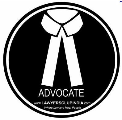 i m the best advocate in jaipur - by Taiyab Ali Advocate, Jaipur