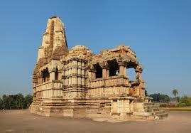 bhopal to khajuraho taxi - by Chourasiya Tours and Travels, Bhopal