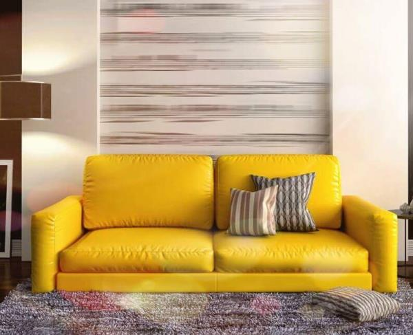 Your office should reflect your p^ersonality, so make the right décor decisions today!  Call now - by Quality Paints, Pune