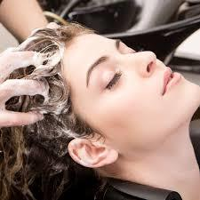 Best hair treatment clinic in mumbai - by Abhishekh Hair Clinic, Mumbai