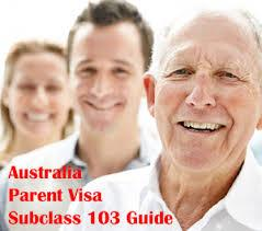 Parent Visa Parent Visa Consultants for Australia in Chandigarh Parent Visa Consultants for Australia in Panchkula Parent Visa Consultants for Australia in Mohali Parent Visa enables parents of children who are Australian citizens or perman - by Melbourne Migration & Education Consultants, Chandigarh