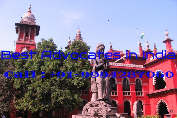 Even if the suit proceeds ex-parte and in the absence of a written statement, unless the applicability of Order VIII Rule 10 of the CPC is attracted and the Court acts thereunder, the necessity of proof by the plaintiff of his case to the s - by Rajendra Law office | Civil & Criminal Litigation Advocates Chennai, Kanchipuram