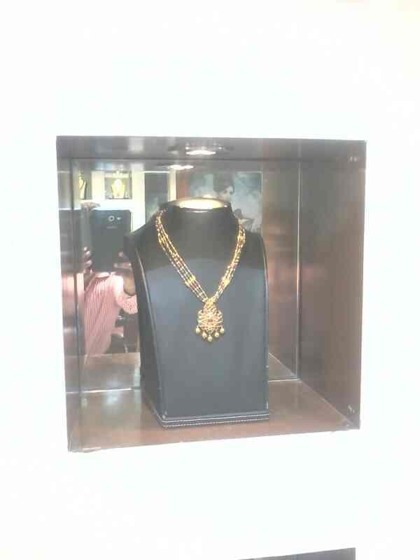 Best partywear jewellary collection
