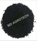 Wow a company with Bentonite granules Manufacturer in India  - by Bentonite Granules |manufacturer|Bhavnagar, Sirsa