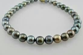 pearls set - by Sri Raghavendra Gems, General Bazaar X Road Secunderabad