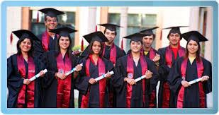 Admission assistance for MBA/PGDM in Maharashtra, Karnatka and Delhi NCR contact early for timely and able guidance contact. 9899046109 - by Educated India Consultant, New Delhi