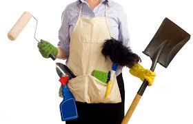 Spring Cleaning Service in Velachery,     We do all types of Cleaning Services in and around Velachery, with   best pricing in market and good quality.