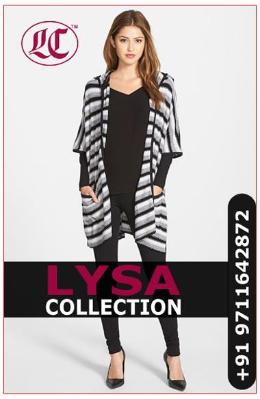 Countless women and a fair number of men like to wear these stretchy and comfy leggings or tights to look slimmer, more toned or for health reasons because they may help to alleviate some type of pain or discomfort in the legs. http://www.lysacollection.in/  casual fit leggings in india,  casual fit leggings in ghaziabad,  casual fit leggings in noida,  casual fit leggings in faridabad,  casual fit leggings in gurgaon,  casual fit leggings in snapdeal,  casual fit leggings in paytm,  casual fit leggings in shopclues,  casual fit leggings in limeroad,  casual fit leggings in flipkart,  regular use leggings in snapdeal,  regular use leggings in flipkart,  regular use leggings in limeroad,  regular use leggings in shopclues,  regular use leggings in paytm,  regular use leggings in gurgaon,  regular use leggings in faridabad,  regular use leggings in noida,  regular use leggings in delhi,  regular use leggings in india,  regular use leggings in ghaziabad,