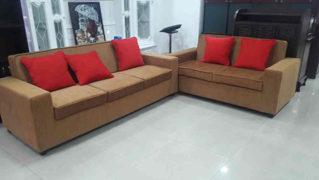Best furniture shop in Bangalore   by Sapna Furniture And Home Decor   Bangalore. Sapna Furniture And Home Decor in Bangalore  we are dealing with