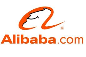 ALIBABA IN CHENNAI - by Alibaba, Chennai