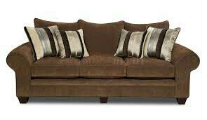 sofasets with best prices - by Thirumala Furniture, Medipally Secunderabad