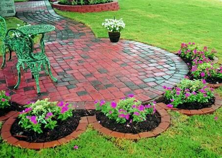 Best Landscaping Companies in Chennai. - by L&N Medra, Chennai