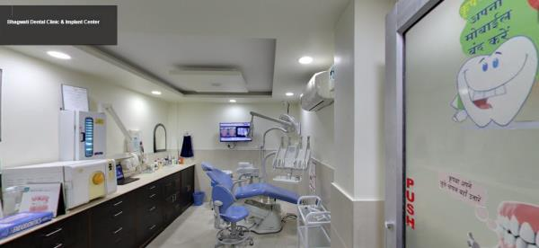 Services offered by bhagwati dental clinic: Best Dentist in Haridwar, Best Dental Service in haridwar, Haridwar best Dentist, Haridwar best dental clinc, best dental clinic haridwar, haridwar dental care, dentist in haridwar, dental implant - by Bhagwati Dental Clinic & Implant Center ,Best Dental Service in haridwar, Haridwar