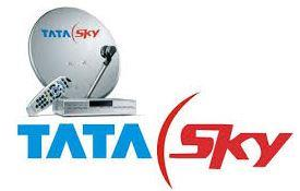 Communication House is well known provider of Tata Sky DTH and MTS Wifi Dongles.in Agra , Mathura , Firozabad  At Communication House we Believe in customer first We have a team of dedicated professionals who provide you service at your doorstep.