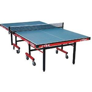 snooker table, billiards table, pool table, table tennis table, snooker table manufacturer, billiards table manufacturer, pool table manufacturer, table tennis table manufacturer, snooker table supplier, billiards table supplier, pool table - by Panchal Billiards, Faridabad