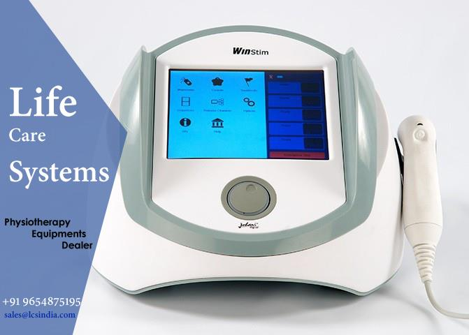 Life Care Systems, We provide a wide range of physiotherapy equipments and Indian Healthcare Industry a position that is built of hard work. A wide range of durable physiotherapy equipments are available at single window named at Life care. We are one of the leading electrotherapy equipments manufactures and exporters, incepted  in India. http://www.lcsindia.com/  physiotherapy equipments dealers in india,  physiotherapy equipments dealers in hyderabad,  physiotherapy equipments dealers in bangalore,  physiotherapy equipments dealers in ahmedabad,  physiotherapy equipments dealers in varanasi,  physiotherapy equipments dealers in kolkata,  physiotherapy equipments dealers in pune,  physiotherapy equipments dealers in surat,  physiotherapy equipments dealers in jaipur,  physiotherapy equipments dealers in maharashtra,  physiotherapy equipments dealers in west bengal,  physiotherapy equipments dealers in nagpur,  physiotherapy equipments dealers in vadodara,  physiotherapy equipments dealers in punjab,  physiotherapy equipments dealers in ludhiana,  physiotherapy equipments dealers in kochi,  physiotherapy equipments dealers in south delhi,  physiotherapy equipments dealers in east delhi,  physiotherapy equipments dealers in west delhi,  physiotherapy equipments dealers in north delhi,