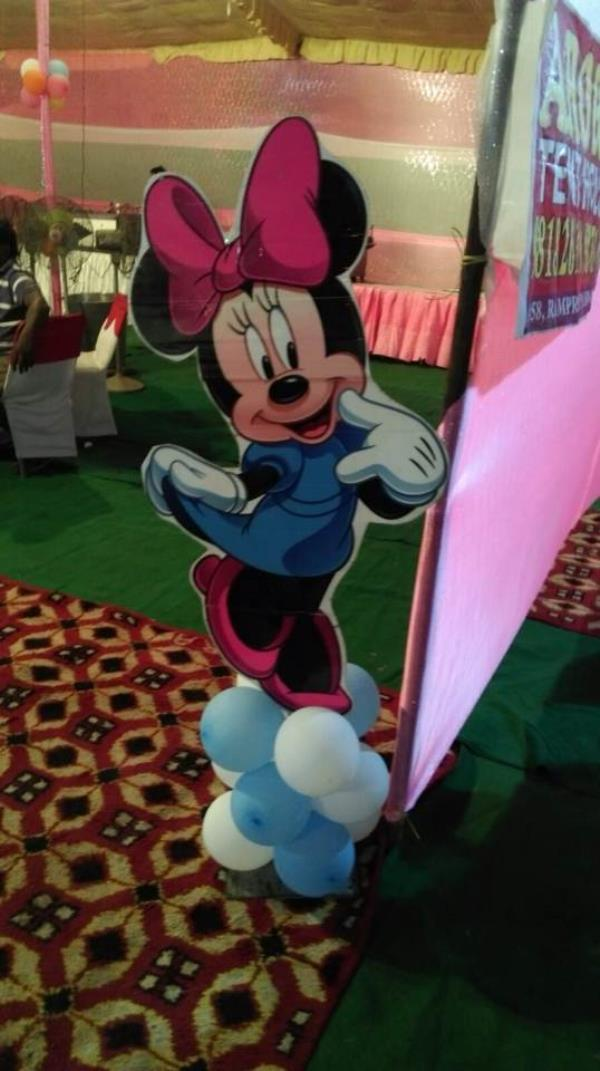 Birthday Party Decorator Delhi  If you really want your Birthday Party Event more memorable please call us today  Birthday Party Decorators Birthday Party Decorator Noida Birthday Party Decorator Gurgaon  For more info Www.Birthdaybless.in