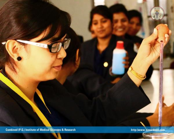 Pg. Admission helps you to provide an admission in medical college and prepare you for Entrance exam of medical. Our main goal is to provide admission in top medical college where you can get proper knowledge and achieve your success for future while studying in best medical college. You can get direct admission through management quota in MBBS. We help you to give you suggestion that which medical line is better as per future success. We have a list of all medical colleges where you can get direct admission in post graduate medical college. Pg. Admission gives you a direct admission 2016 in MD, MS. Most of the colleges take admission in medical once they clear Entrance exam. But we help you to provide direct admission in any post graduate medical college without giving any Entrance exam. Proper preparation is also provide for entrance of medical. By the help of management quota you can get direct admission in MD, MS. All over India anywhere we help you and support to get post graduate admission in Medical college.
