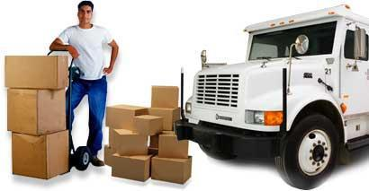 IF YOU ARE NOW SEARCHING FOR THE BEST MOVING SERVICE PROVIDER THEN BEST OPTION IS TO GO WITH THE PACKERS AND MOVERS IN CHENNAI THAT PROVIDING YOU THE BEST RELOCATION SERVICES EASILY AND PERFECTLY. - by Tamilnadu Packers Movers, Chennai