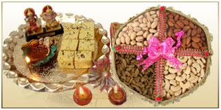 for festival, on special occasion just celebrate with us we have wide range of Chocolate and sweets gifts packaging also available .