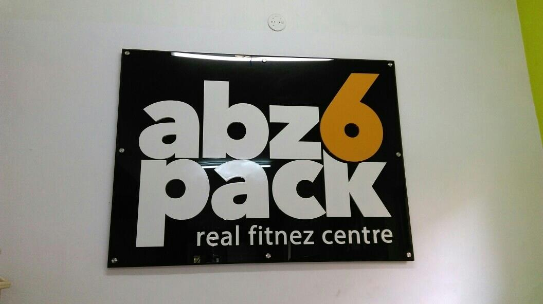 Best Gyms in Anna Nagar.