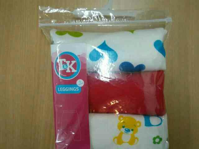 baby pants pk3 - by Toys&kids World, Hyderabad