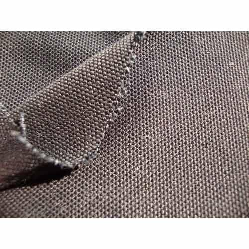 Canvas Fabric in Delhi NCR Canvas Cloth in Delhi NCR Cotton Canvas in Delhi NCR Canvas Manufacturer in Delhi NCR