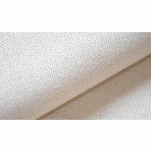 Best Fabric and Textile center in Delhi Top Fabric hub in delhi for more detail please visit www.canvasfabric.com