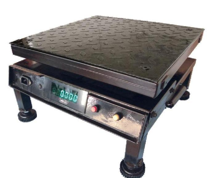 Best Weighing Scales for Commercial Usage Best Chicken Weighing Scale Poultry Weighing Scale at Economical Price Dairy Farm Weighing Scale Field Weighing Scale Best Portable Weighing Scales  Buy Now @ Best Price..