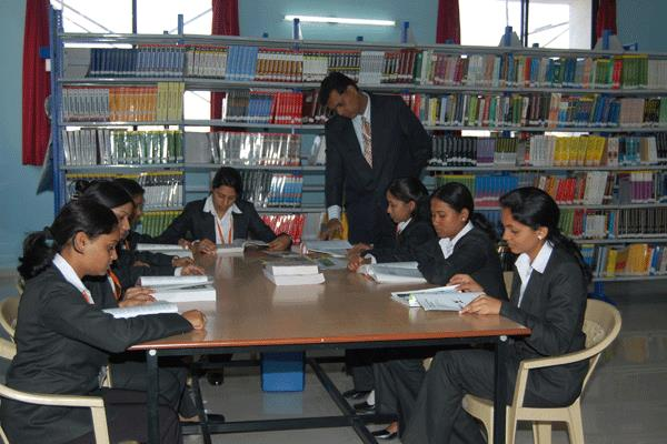 Best MBA Institute in Pune. SBIIMS we are providing a unique learning environment to our student. - by SBIIMS (Sai Balaji International Institute of Management  Sciences), Pune