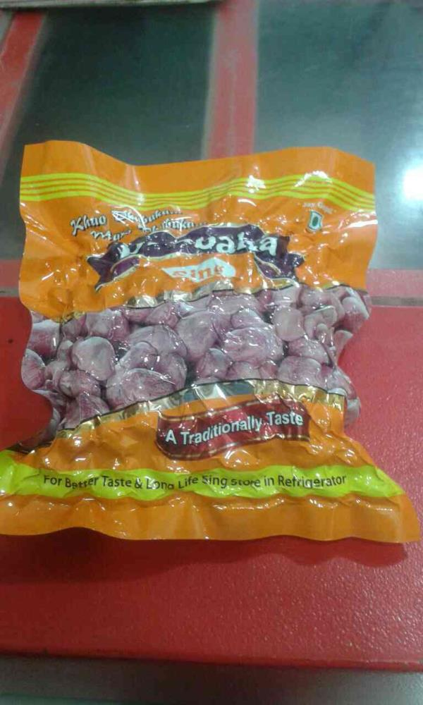 We are best quality roasted peanuts manufacturer in Rajkot